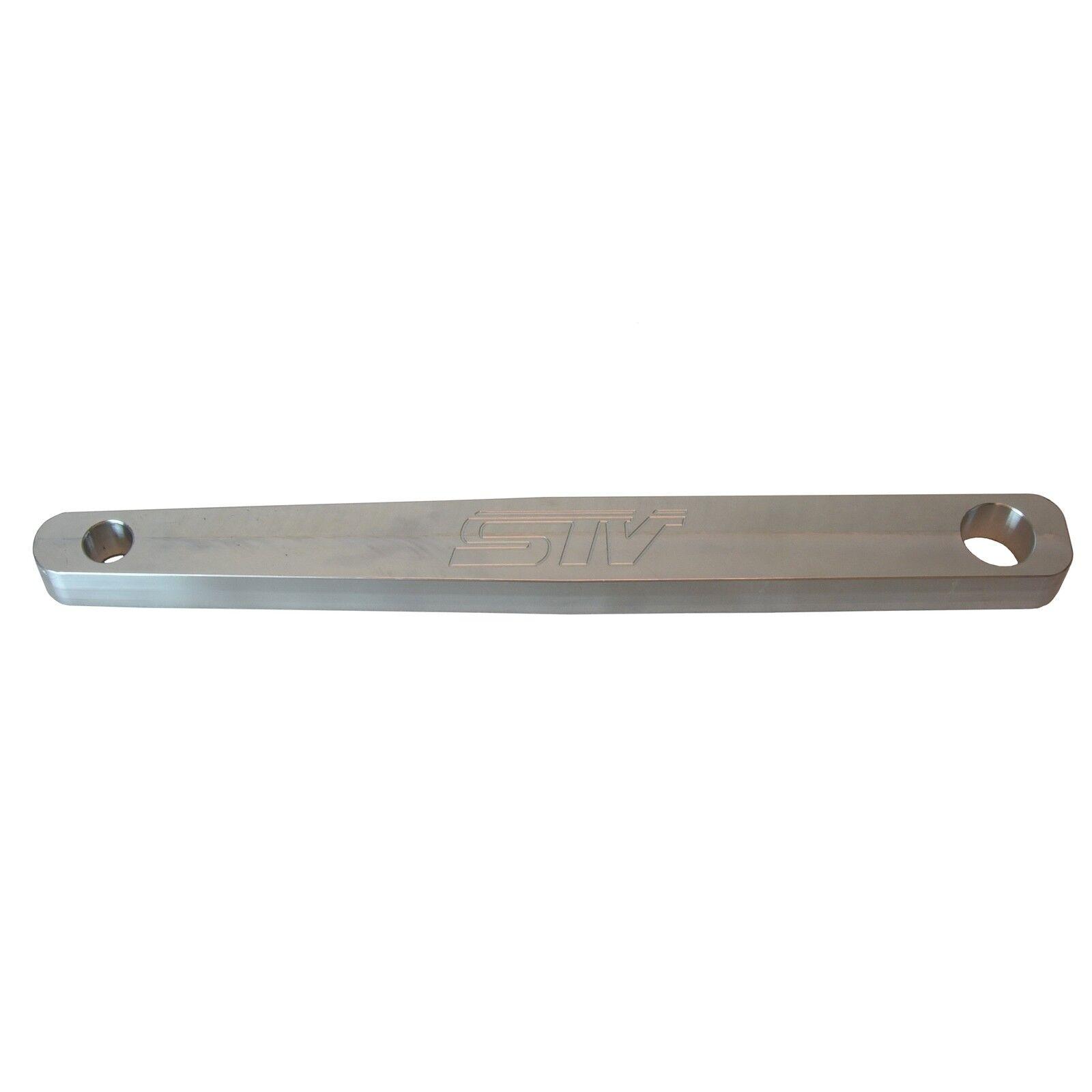 polaris clutch alignment tool polaris rzr xp 1000 xp 900