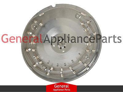 OEM GE General Electric Dryer Heating Element embly TJ90DE334 844418 Ge Dryer Wiring Diagram Dllsr Eg Ww on
