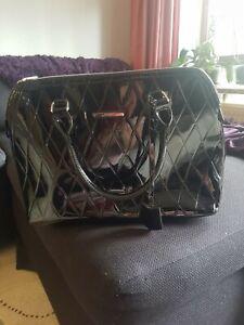 Orsay schwarz tasche