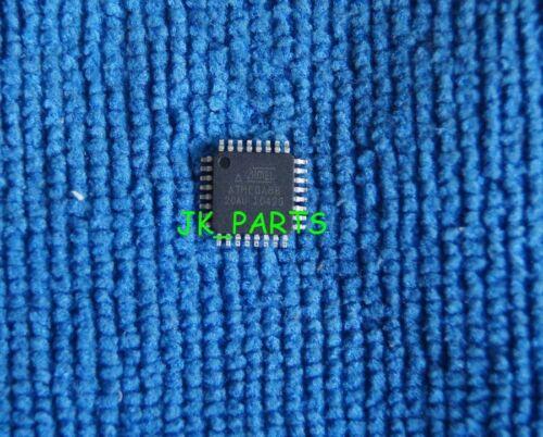 10PCS IC ATMEGA88-20AU ATMEGA88 IC AVR MCU 8K 20MHZ 5V 32TQFP NEW