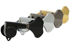 Gotoh Gb350 Res-o-lite Compact Bass Tuning Machines Tuners-vendu Séparément-afficher Le Titre D'origine Evyve5xf-07182819-681277298