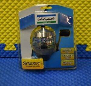 Shakespeare-SYNERGY-Spincasting-Reel-Clam-Pack-SYNERGY10B