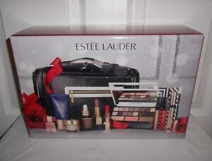 Estee-Lauder-Holiday-Blockbuster-2016-Makeup-Kit-Gift-Set-MODERN-NUDES-350