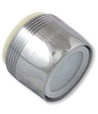 100 Niagara Am Conservation 1 0 Gpm Sink Faucet Aerators Male Thread A112 18 1 Ebay