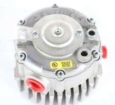New 4012 Century Propane G85 Air Heated Vaporizer Converter Regulator