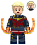 MINIFIGURES-CUSTOM-LEGO-MINIFIGURE-AVENGERS-MARVEL-SUPER-EROI-BATMAN-X-MEN miniatuur 236