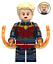 MINIFIGURES-CUSTOM-LEGO-MINIFIGURE-AVENGERS-MARVEL-SUPER-EROI-BATMAN-X-MEN miniatura 231