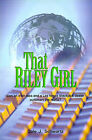 That Riley Girl by Dale J Schwartz (Paperback / softback, 2001)