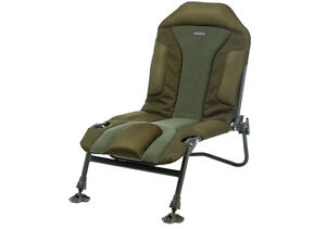 Delicieux Image Is Loading Trakker Levelite Transformer Chair Levelite Longback Chair