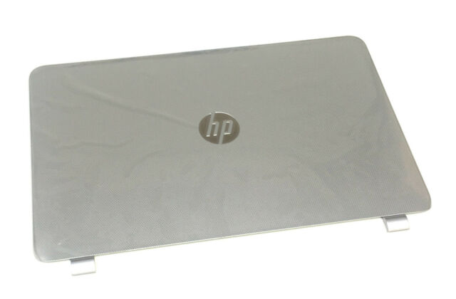 HP PAVILION 15-N SERIES LCD SCREEN LID BACK COVER 39U65TP203 725612-001 AD PL78