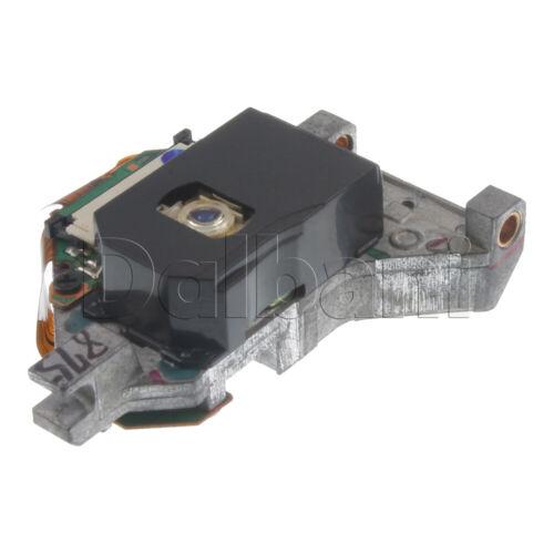 KRS220C Original New Sony Laser Lens 8-583-104-01