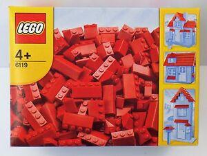 Lego-6119-Dachziegel-NEU-NEW