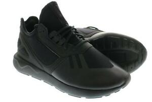 Black Adidas Tubular Kids Triple Runner Size Trainers 10 Uk Originals xqFUZtzqw