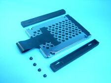 IBM Thinkpad X60 X60s X61s  Einbaurahmen HDD Caddy
