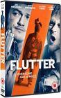 Flutter DVD BFD007