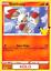 miniature 34 - Carte Pokemon 25th Anniversary/25 anniversario McDonald's 2021 - Scegli le carte