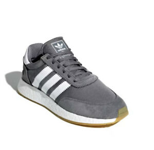 D97345-Mens-Adidas-Originals-I-5923-Iniki-Runner-Sz-12