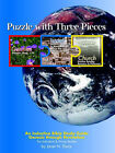 Puzzle with Three Pieces by Janet N Davis (Paperback / softback, 2002)