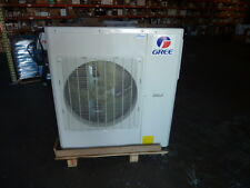 GREE Split Type Air Conditioner Multi36HP230V1BO 34000 btu cold / 42500 btu heat