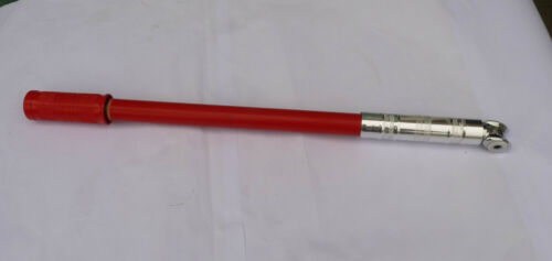 Flandria frame pump 49.5cm Red color Italy P266ca NOS vintage Silca Impero
