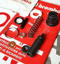 Brembo brake caliper O ring joint seal  Aprilia Ducati BMW 10mm x 2mm