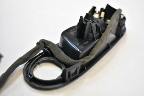 Ford Fiesta MK7 2011-2012 Pre-Facelift O//S//F Driver/'s Front Interior Door Handle