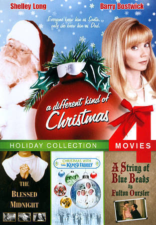 Catch A Christmas Star Dvd Of Hallmark Movie Disc Only No Case For Sale Online Ebay