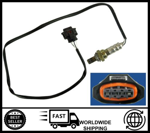 FOR Vauxhall Meriva MK1 1.8 16V Lambda Exhaust O2 Oxygen Sensor 2003-2010