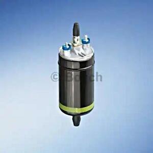 NEW BOSCH Fuel Pump Fits BENTLEY ROLLS-ROYCE PORSCHE Brooklands 95962010200