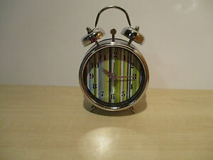 Montre-Reveil-Ale-Hop-Replica-Montre-Ancienne-Ale-Hop-Alarm-Clock-Replica