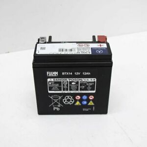 MERCEDES-BENZ-E-W212-S-W222-Auxiliary-Battery-A0009829608-New-Genuine