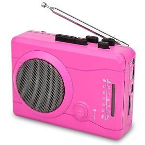 USB-Reproductor-De-Cassette-Grabador-de-Audio-de-Radio-Cassette-Cinta-A-Digital-MP3-Convertidor