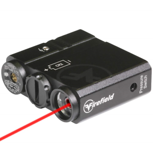 FIREFIELD-Charge-Series-A-R-Red-Laser-Sight-and-Flashlight-FF25008