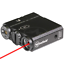 FIREFIELD-Charge-Series-A-R-Red-Laser-Sight-and-Flashlight-FF25008 thumbnail 1