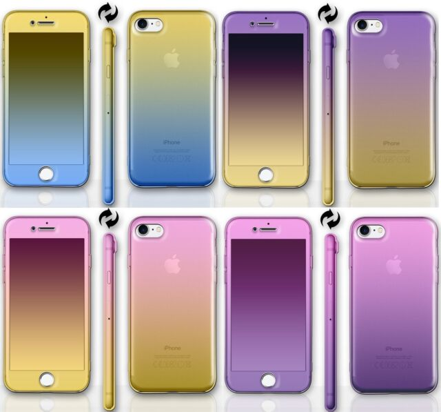 ebay cover iphone 4s