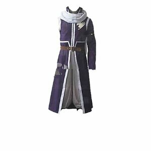 Fairy-Tail-Natsu-Dragneel-Purple-Uniform-Outfit-Halloween-Cosplay-Costume-Tailor