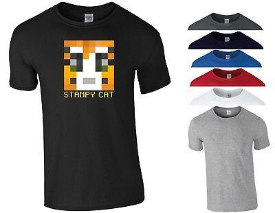 Youtube fans Top 09 SHARKBOY T Shirt XBOX PS4 GAMER Fans Tshirt