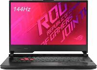 Asus ROG Strix G15 15.6