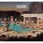 Schude by Ryan Schude (Hardback, 2015)