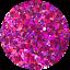 thumbnail 99 - Hemway Glitter Epoxy Resin Crystal Kitchen Worktop Counter Table Top Pigment