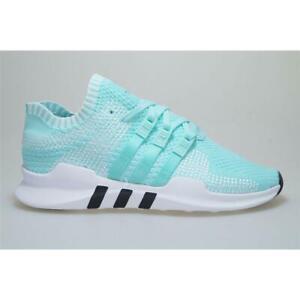 Details zu Adidas Equipment Support ADVPrimeknit W BZ0006 türkis EQT  Sneaker Schuhe Frauen