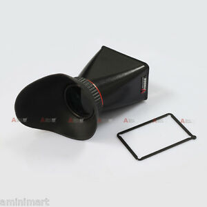 3-LCD-View-Finder-x2-8-for-Canon-EOS-550D-600D-60D-New