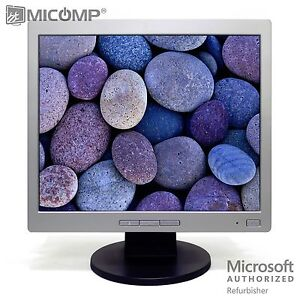 Add-A-17-034-LCD-Monitor-To-Your-Purchase-From-MICOMP
