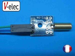 1079-Tilt-Sensor-Module-SW-520D-Sensor-for-Arduino