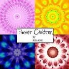 Flower Children 9781495242250 by Allin KHG Paperback