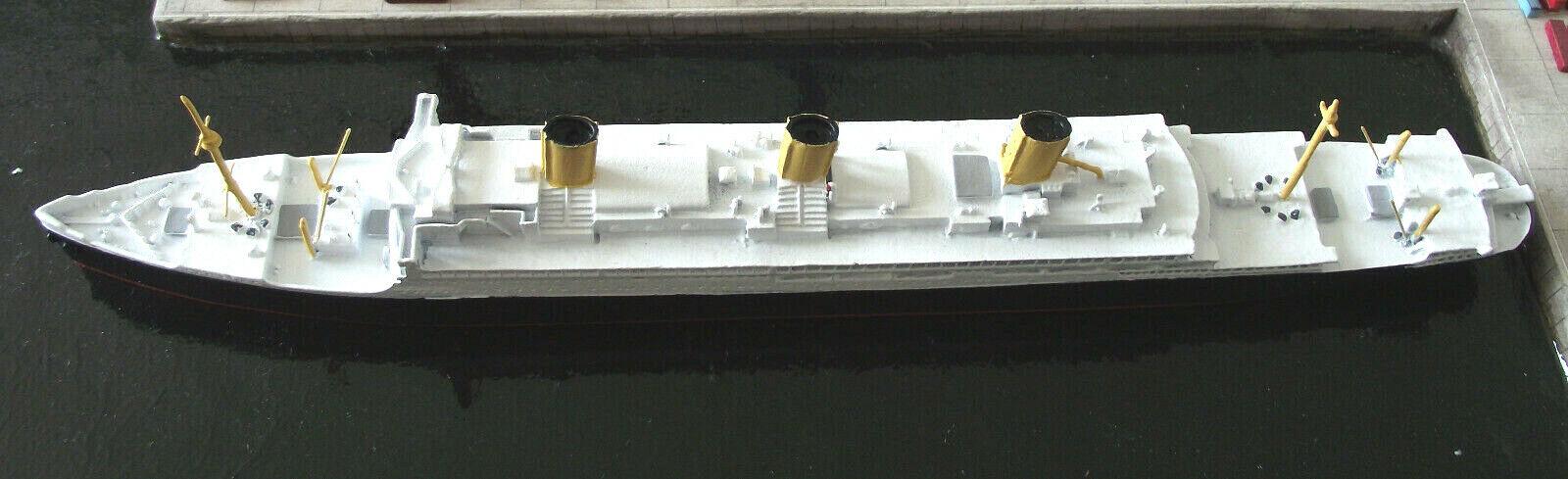 A la venta con descuento del 70%. Cm barco 1 1250 gb deentrenamiento  Caledonia Caledonia Caledonia  cm-P 1221. OVP  contador genuino