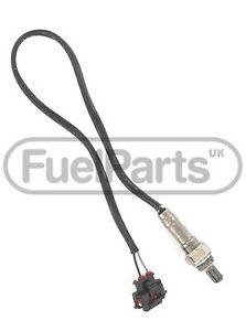 Fuel-Parts-O2-Lambda-LB1992-Sensor-De-Oxigeno-Genuino-5-Ano-De-Garantia