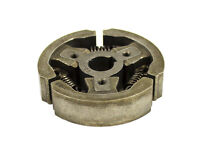 High Quality Clutch Fits Stihl Cut Off Concrete Saw 08S TS350 TS360