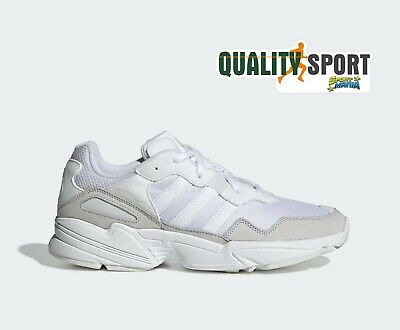 adidas homme chaussures yung