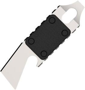 Kershaw-PT-1-Key-Chain-Multi-Tool-Bottle-Opener-Pry-Bar-Screw-Driver-8800
